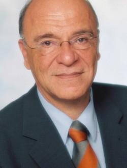 Ιωσηφίδης Ιωσήφ Σ.